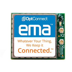 Ema Straight On web