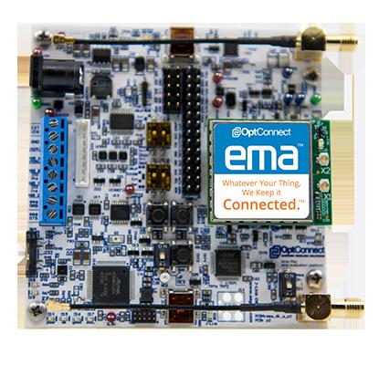 Ema Play2 web
