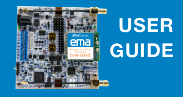 Ema Play User Guide