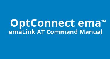 Ema Command Manual