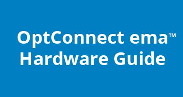 Ema Hardware Guide