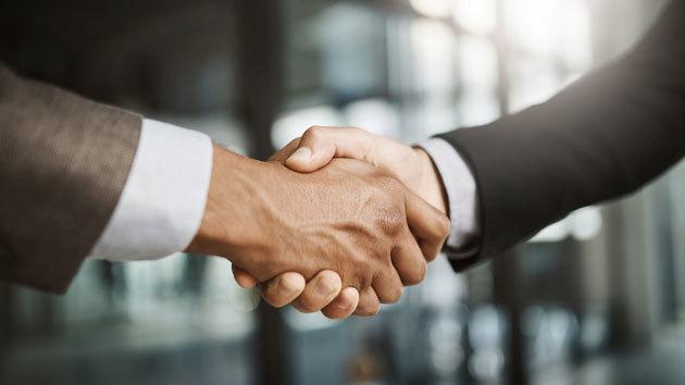 I Stock Handshake 030620
