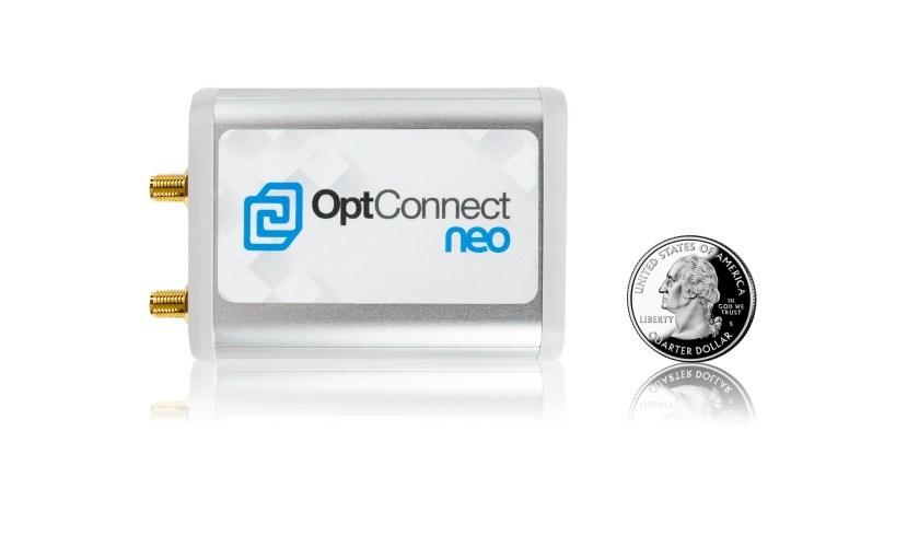 Neo 001