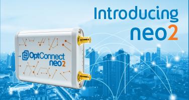 Neo2 Video