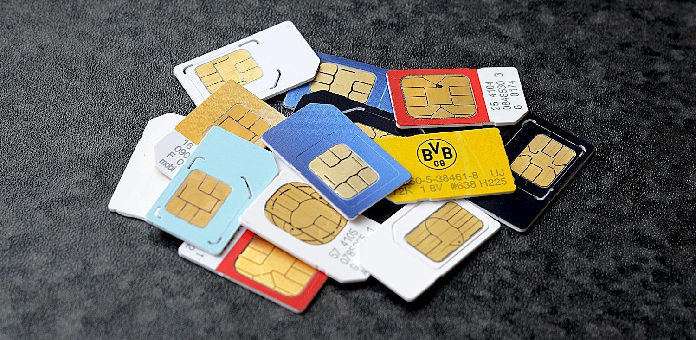 Sim cards cropped