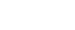 ORCell Logo