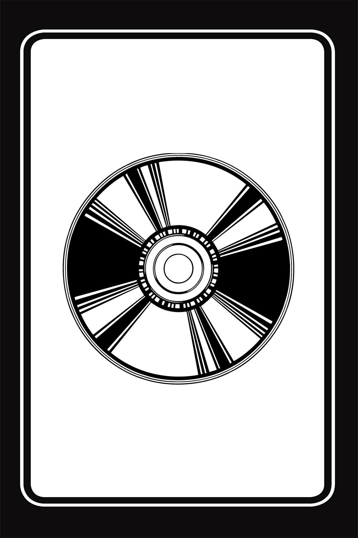 ELI ROTH'S HISTORY OF HORROR: SEASON 2 (DVD)
