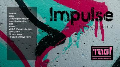 02 Impulse program 2-2-sm.jpg