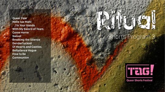 03 Ritual program 2-sm.jpg