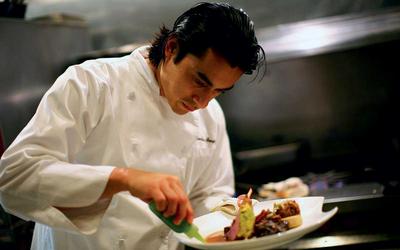 074-chef-carlos-gaytan.jpg