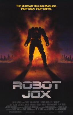 1990-robot-jox-poster1_sm.jpg