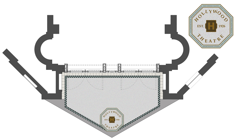 1st Floor Entry Plan.jpg