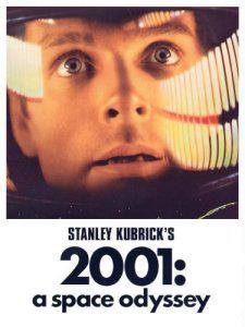 200170poster.jpg