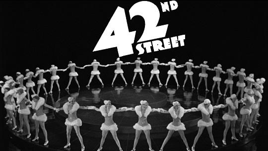 42ndStreet%20Image.jpg