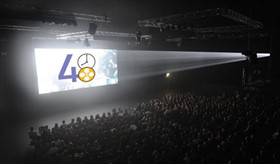 48hfp-logo-on-screen.jpg