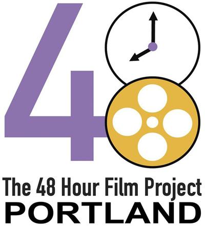 48hr%20film%20project%20portland%20logo%20BEST%20OF.jpg