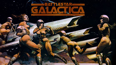 540x304_Battlestar_Galactica_2017_4.jpg