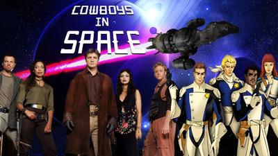 540x304_Cowboys_In_Space_2017.jpg