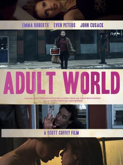 Adult%20World.jpg