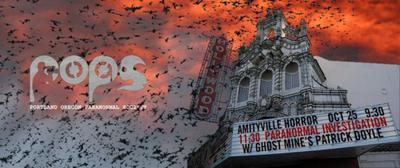 Amityville%20Horror.jpg