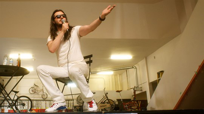 AndrewWKPARTY.jpg