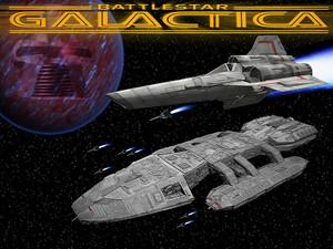 Battlestar%20Gallactica.jpeg