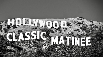 classic matinee