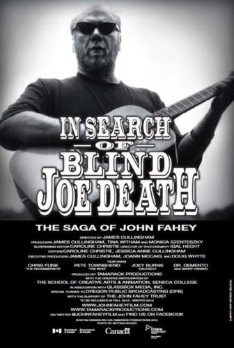 Blind%20Joe%20Death.JPG