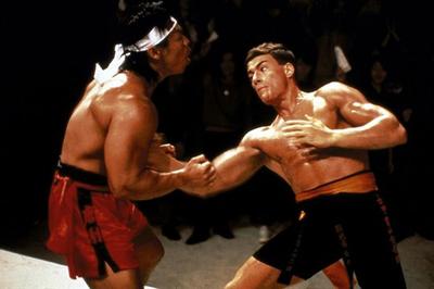 Bloodsport-1988-movie-pictures.jpg