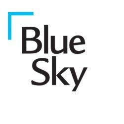 Blue-Sky-Logo-251 x251.jpg