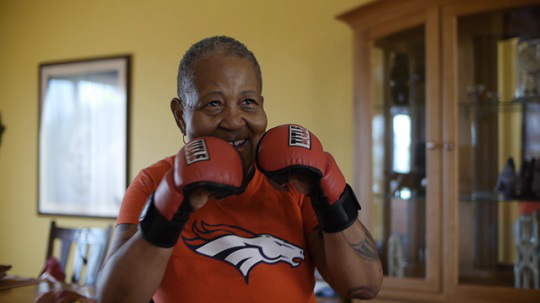 Brenda Crawford boxing.jpg