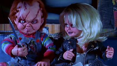 Bride-of-Chucky-bride-of-chucky-29211119-1024-576.jpg