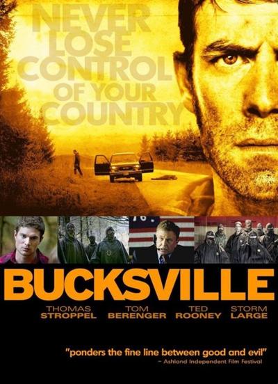 Bucksville.jpeg