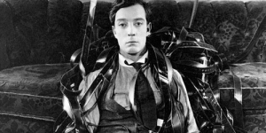 Buster-Keaton-celuloide.jpg
