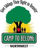 CampToBelong.jpg