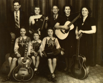 Carter_Family_Border_Radio_sm.jpg