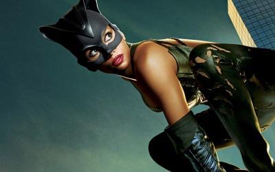 Catwoman-1_sm.jpg