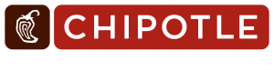 Chipotle-300x78.png