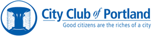 CityClubLogo.png