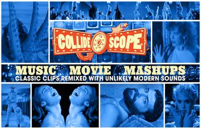 CollideOScopeMusical.jpg