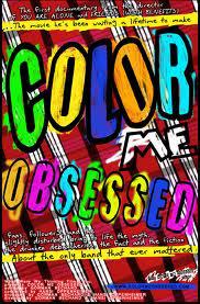 Color%20Me%20Obsessed.jpg