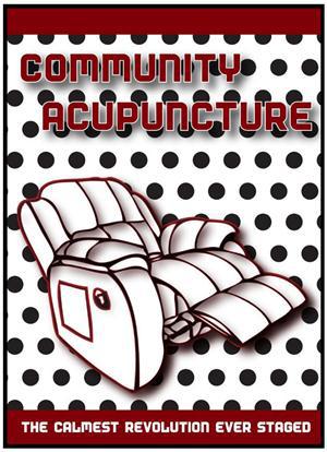 Community%20Acupuncture.JPG