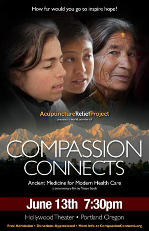 Compassion%20Connects.jpg