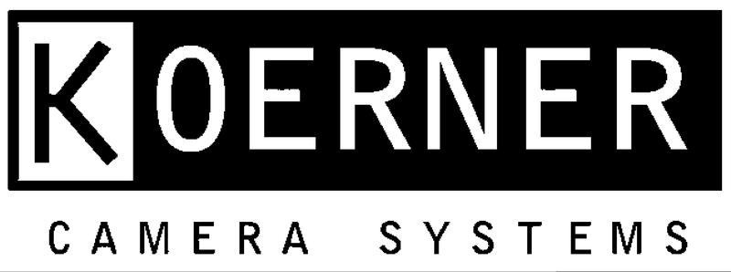 Copy of koerner_logo.png