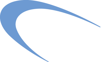 Copy of nwprojection.png