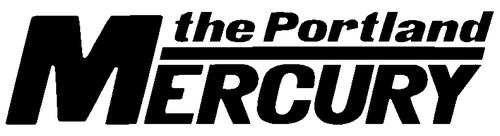 Copy of sponsor_mercury.png