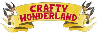 Crafty Wonderland banner.jpg