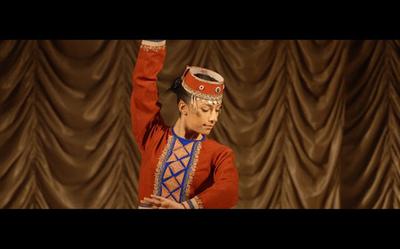 Dancer_close.jpg