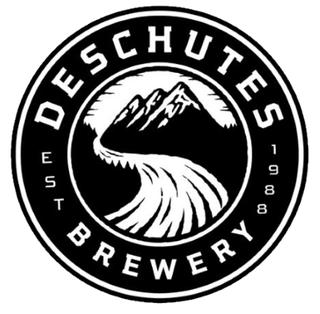 Deschutes 2017 logo
