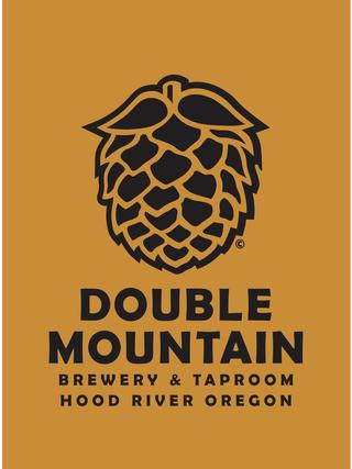 DoubleMountain_Logo_Verticle_Vector_BK_wOrangeBgd.pdf